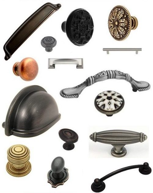 cabinet-knobs-pulls