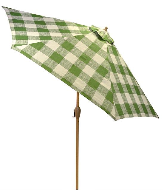 round-patio-umbrella