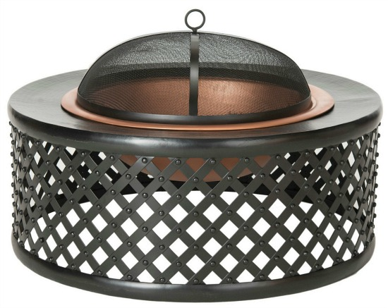 woodburning-fire-pit