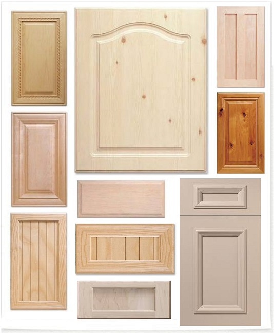 cabinet-doors-drawer-fronts