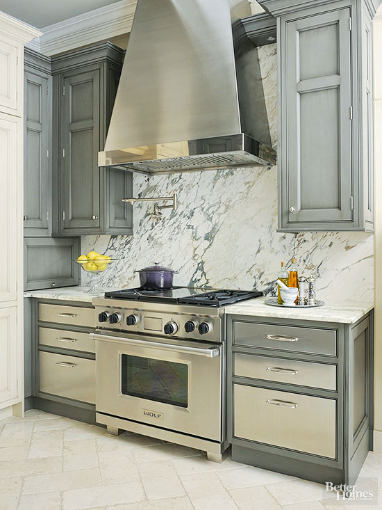 gray-kitchen-cabinet-color