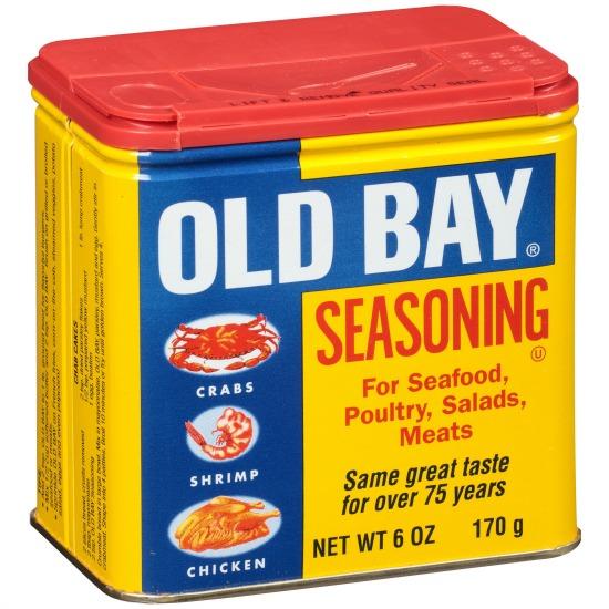 Old-Bay-seasoning