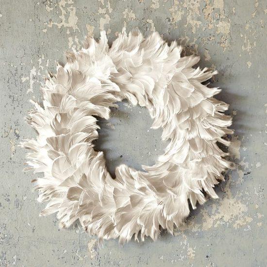 feather-wreath-o