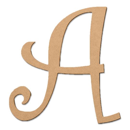 letter-decorating