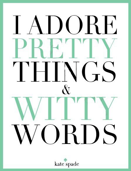 pretty-things-Kate-Spade