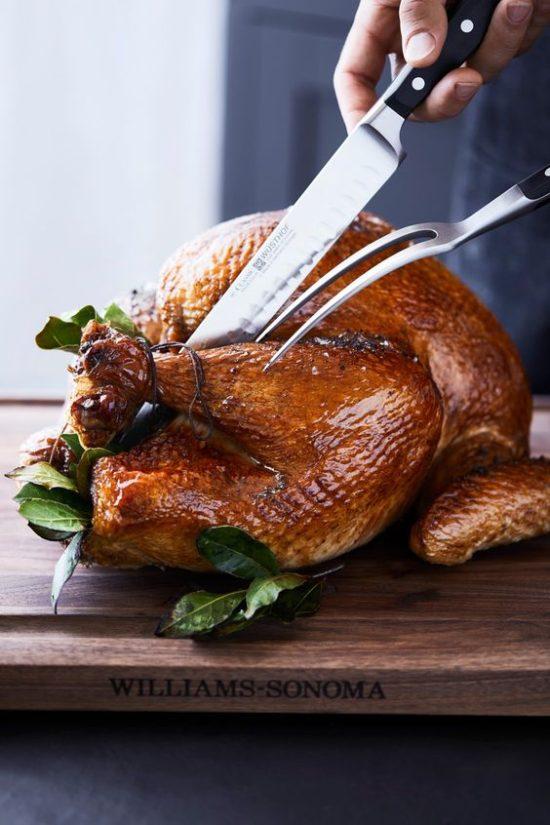 carving-turkey-williams-sonoma