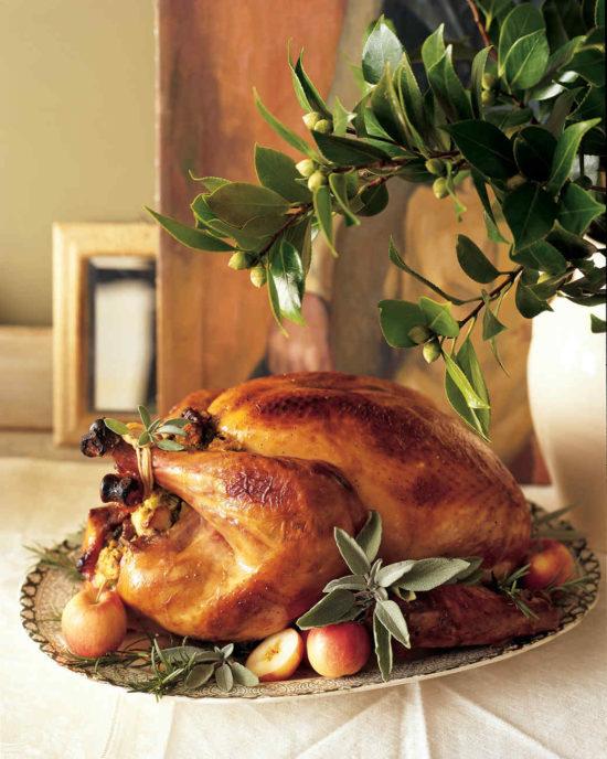 stuffed-turkey-on-platter