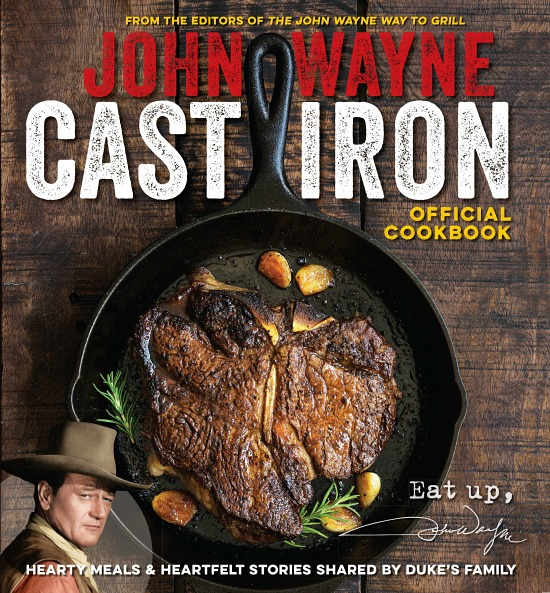 John-Wayne-Cast-Iron-Cookbook