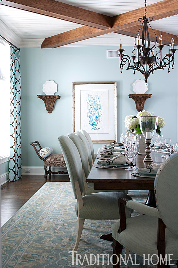 beach decor ideas living room modern cabinet blue, brown, and aqua color palette - places in the home