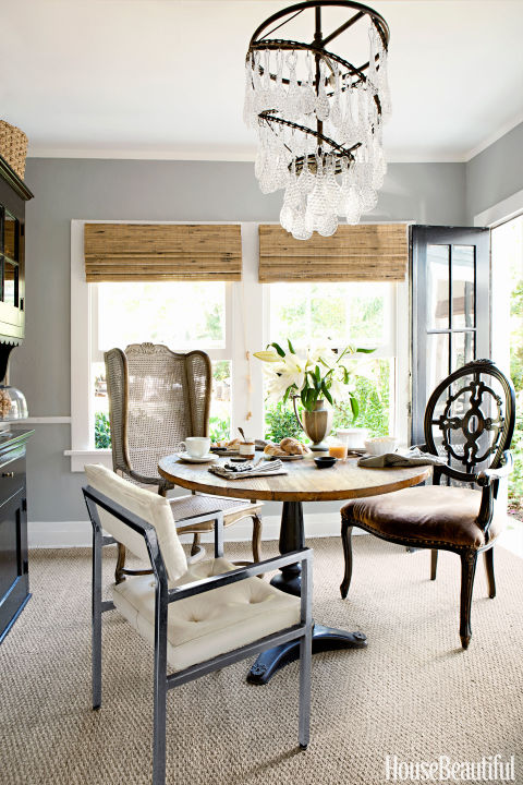 mix-match-dining-chairs