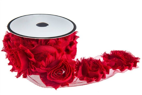 red-rose-tulle
