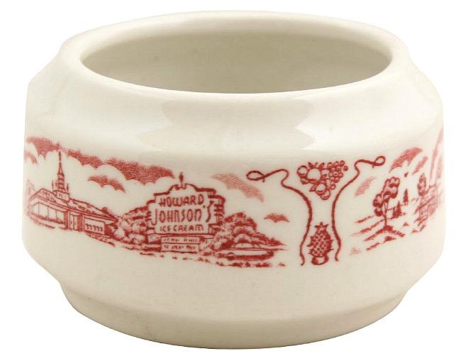 howard-johnson-sugar-bowl