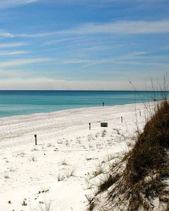 Welcoming_beach,_Louisiana