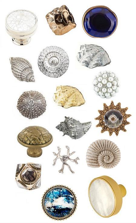 decorative-coastal-cabinet-knobs