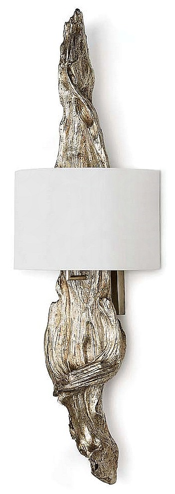 driftwood-sconce-silver