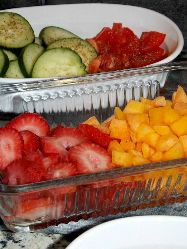 strawberries-peaches-tomatoes-cucumbers-3
