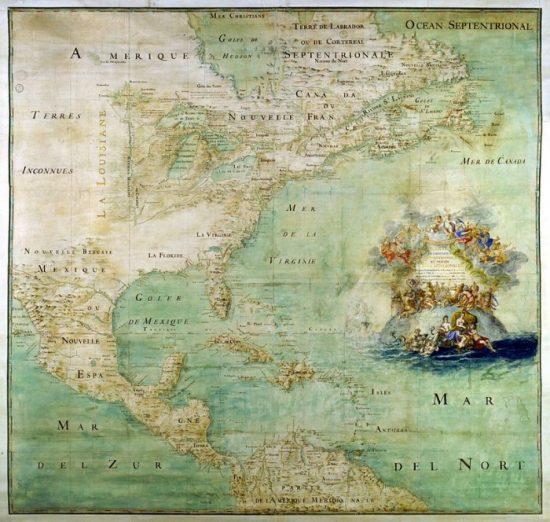 map-810px-Claude_Bernou_Carte_de_lAmerique_septentrionale