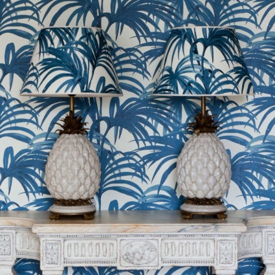 palmeral_blue_shade_and_pineapple_lamp-_72dpi-1024x1024