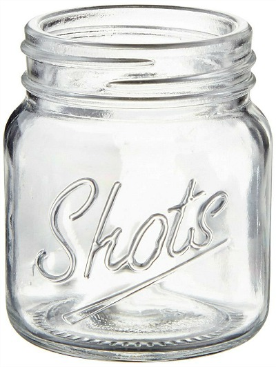 glass-jar-shots-glass