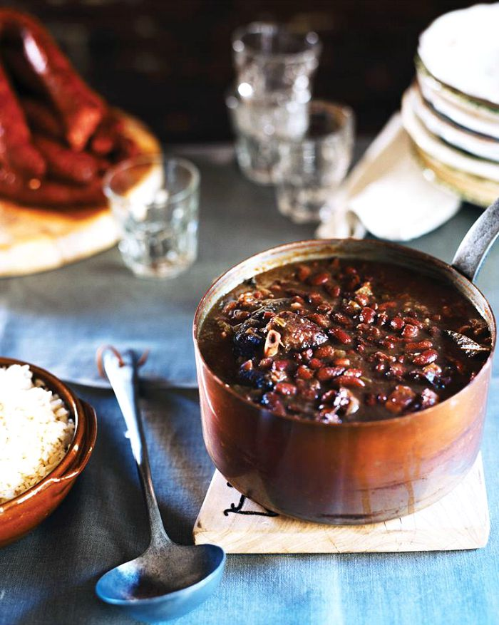 Chef-John-Besh-red-beans-and-rice