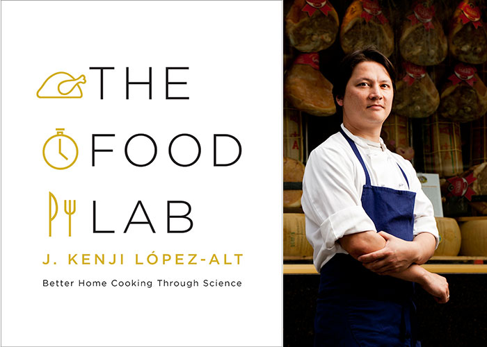 The-Food-Lab-J-Kenji-Lopez-Alt