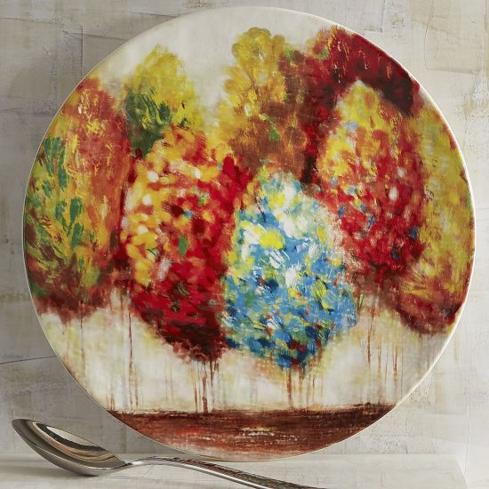 fall-color-trees-plates