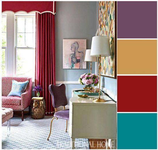 fall-vivid-colors