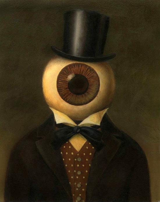 eyeball-print-eyeball-portrait