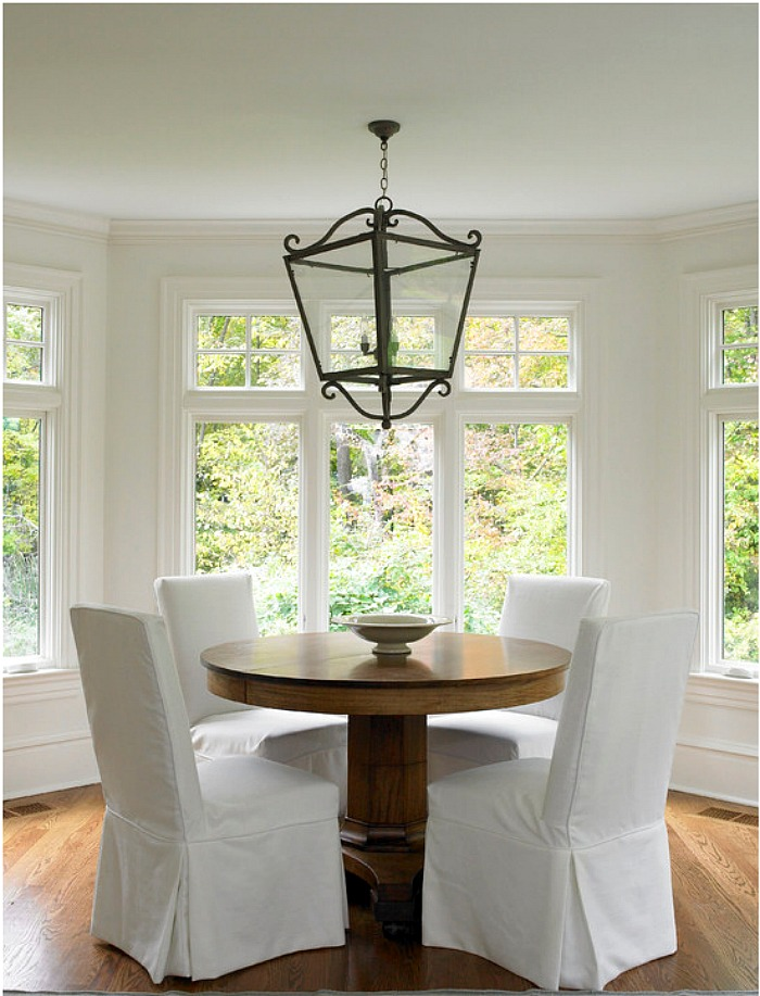 simply-white-dining-room