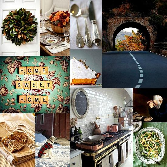 home-sweet-home-holidays-blog-1