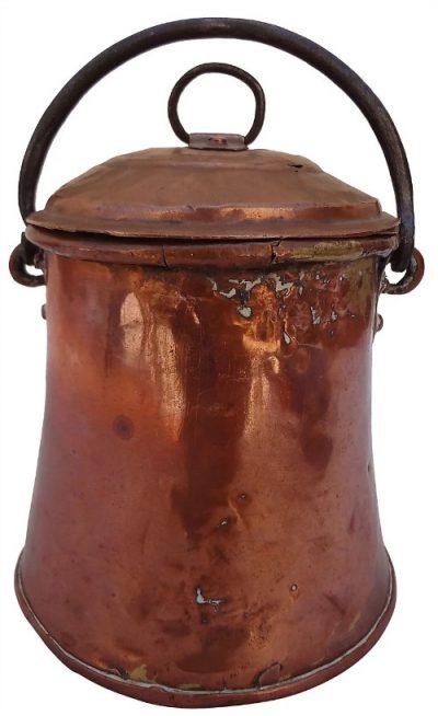 copper-milk-jug