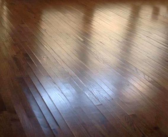 damaged-wood-floors