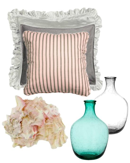 spring-linen