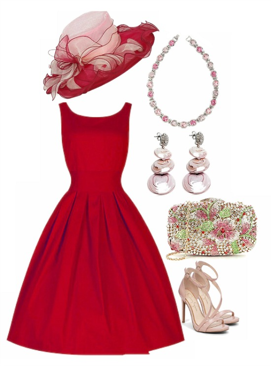 red-derby-outfit