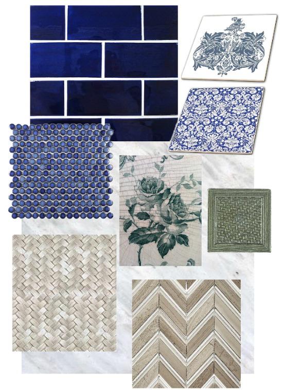 French-style-kitchen-tile-ideas