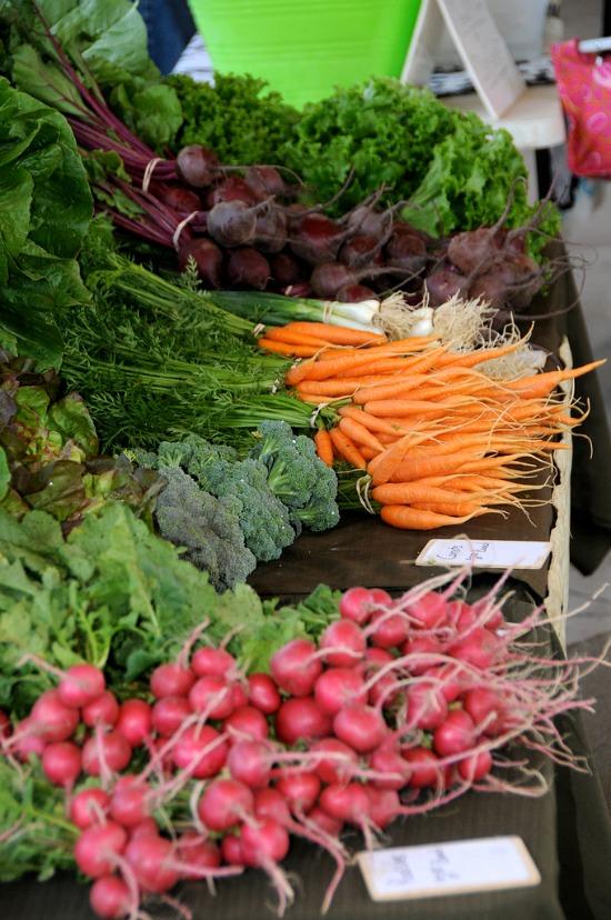 June_3_Farmers_Market,_Harrisonburg,_Va.,_2010_(4953469065) (1)