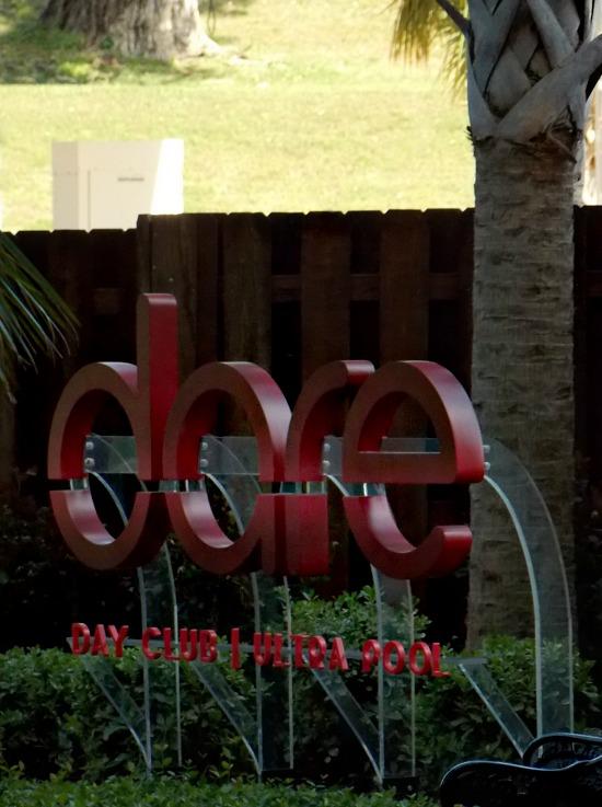 dare-day-club