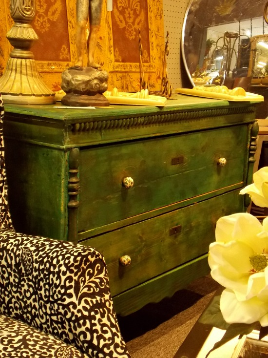 painted-drawer-chest