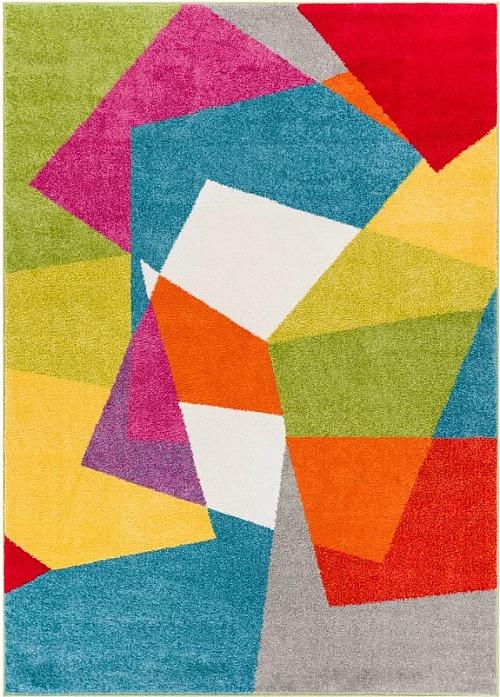 bold-area-rug