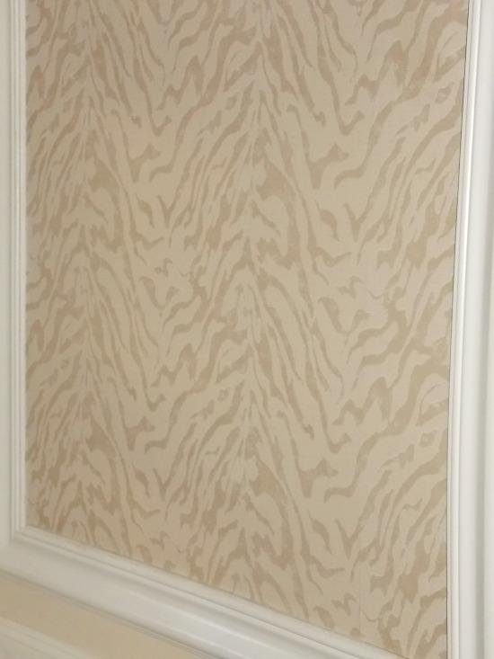 zebra-wallpaper