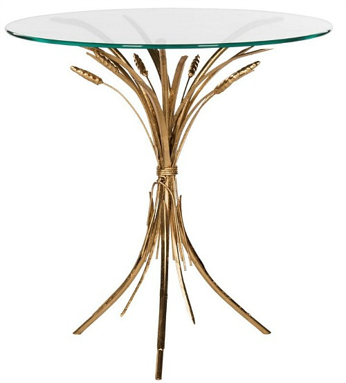 Narelle+End+Table