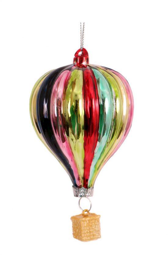 balloon-ornament