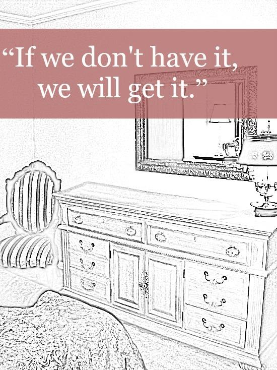 guest-bedroom-essentials-quote1