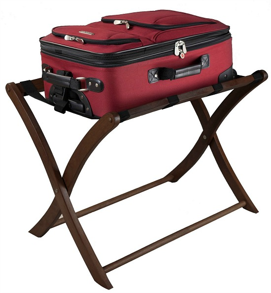 luggage-rack-guest-room