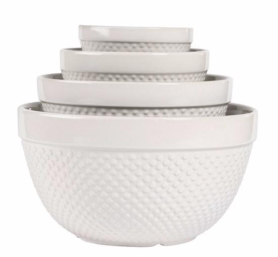 mixing-bowls-hobnail