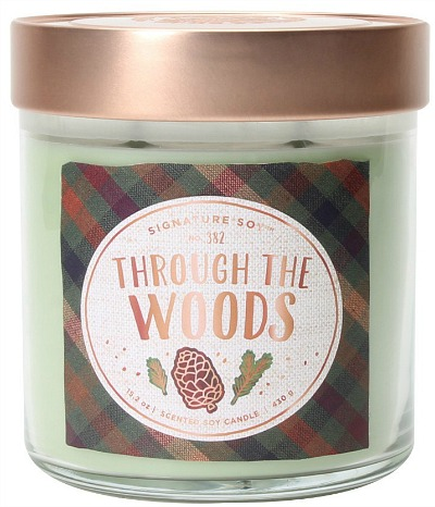 through-the-woods-jar-candle