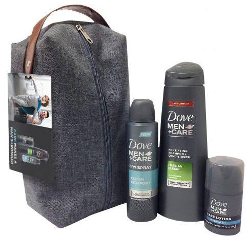 travel-kit-him