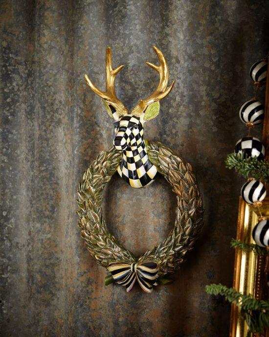 mackenzie-childs-wreath