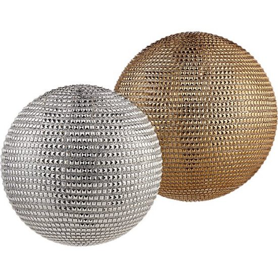 large-copper-stud-ball