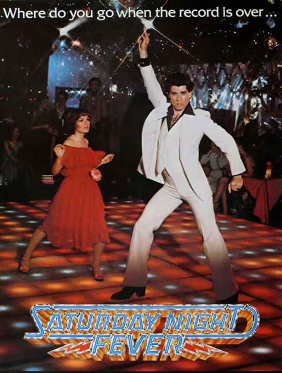 saturday-night-fever-poster